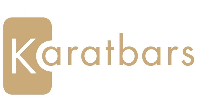 """Karatbars Becomes One of """"10 Blockchain Companies To Watch In 2019"""" according to Forbes"""