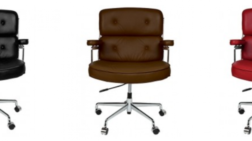 Why choose a statement chair?