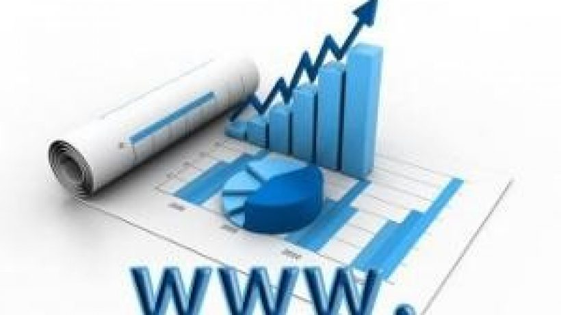 How to Measure the Success of Your Website