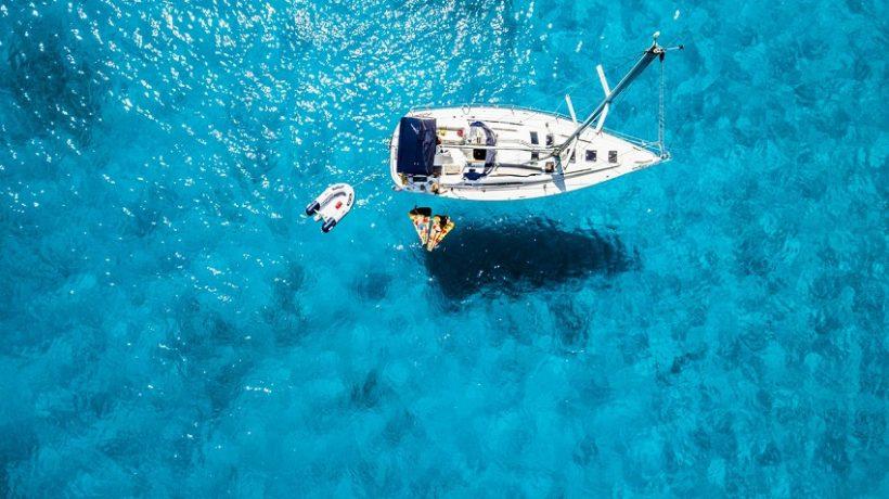 End-of-Summer Boat Maintenance Tips