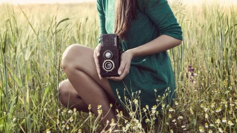 Photography networking is important For The Sake Of Your business