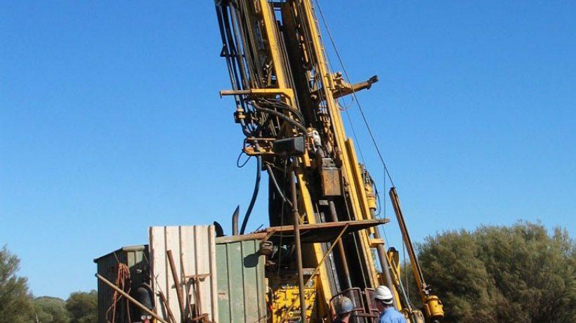 Understanding simple drilling methods