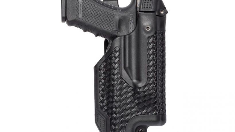 Top Handgun Accessories