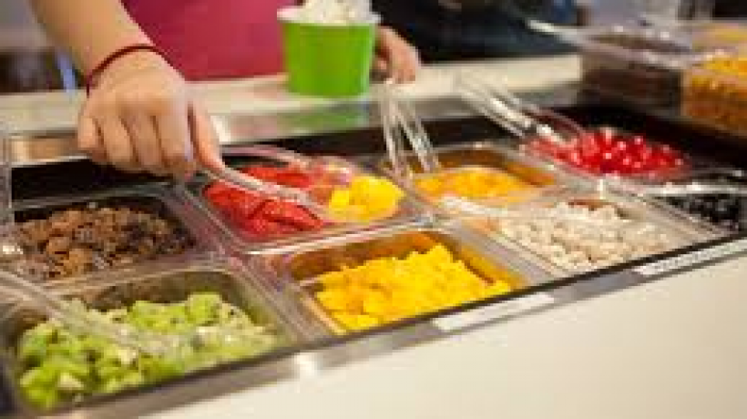 How Does Food Cross Contamination Occur?