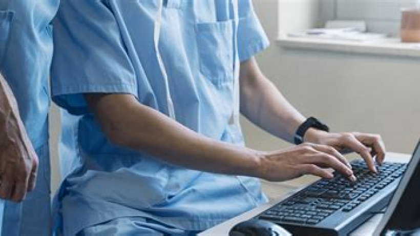 How Software Can Help Medical Staffing Challenges