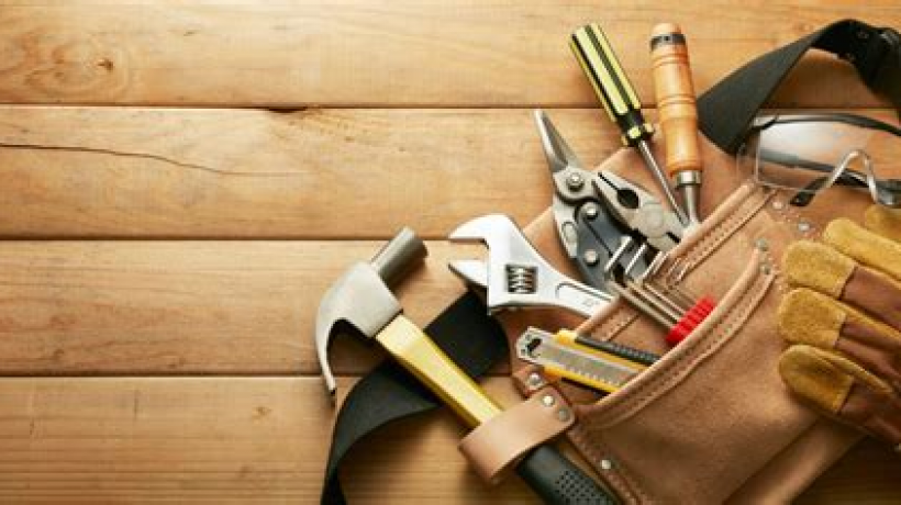 Simple Home Improvements That Don't Cost A Fortune